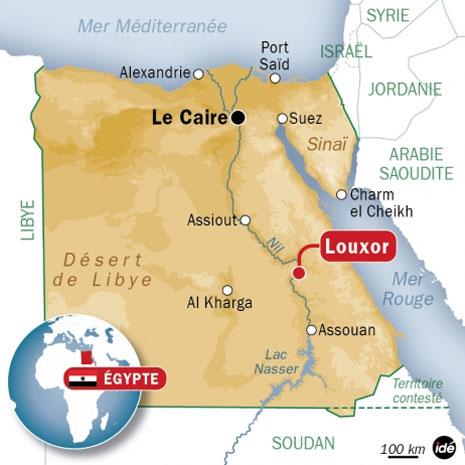 7758844458_carte-de-localisation-de-louxor-en-egypte
