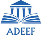 adeef