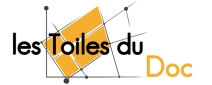 LesToilesduDoc_logo8_3